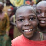 Though attention focuses on the dominant Hutus and Tutsis, the Twa (Pygmies) are a neglected underclass.
